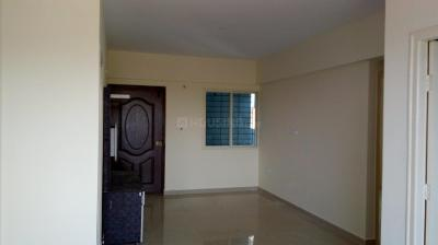 Gallery Cover Image of 978 Sq.ft 3 BHK Apartment for rent in Marsur for 11000