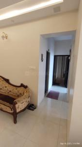 Gallery Cover Image of 900 Sq.ft 2 BHK Apartment for rent in NHP Anshul Heights, Borivali West for 45000