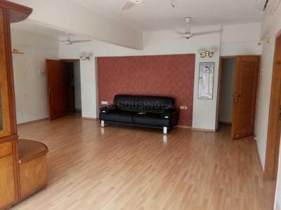 Gallery Cover Image of 900 Sq.ft 2 BHK Independent Floor for rent in Khar West for 70000