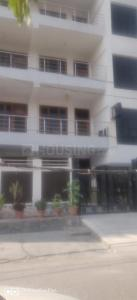 Gallery Cover Image of 1800 Sq.ft 3 BHK Independent House for buy in Sector 100 for 22500000