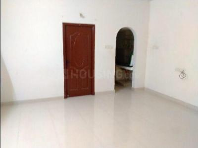 Gallery Cover Image of 903 Sq.ft 2 BHK Independent Floor for buy in Choolaimedu for 6000000