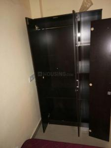 Gallery Cover Image of 600 Sq.ft 2 BHK Independent Floor for rent in Kukatpally for 17000