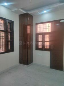 Gallery Cover Image of 500 Sq.ft 1 RK Independent House for rent in Paschim Vihar for 6200