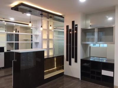 Gallery Cover Image of 2350 Sq.ft 3 BHK Apartment for buy in Rajajinagar for 37456800