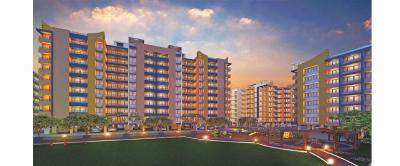 Gallery Cover Image of 1271 Sq.ft 2 BHK Apartment for buy in Danudyog Industrial Estate for 3500000