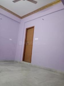 Gallery Cover Image of 950 Sq.ft 2 BHK Apartment for rent in Toli Chowki for 12500