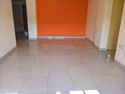 Gallery Cover Image of 1100 Sq.ft 2 BHK Apartment for rent in Byatarayanapura for 17000