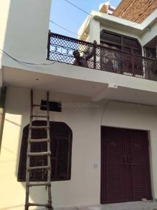 Gallery Cover Image of 1076 Sq.ft 4 BHK Independent House for buy in Sector 62A for 5900000