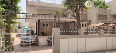 Gallery Cover Image of 3005 Sq.ft 3 BHK Independent House for rent in Nava Vadaj for 35000
