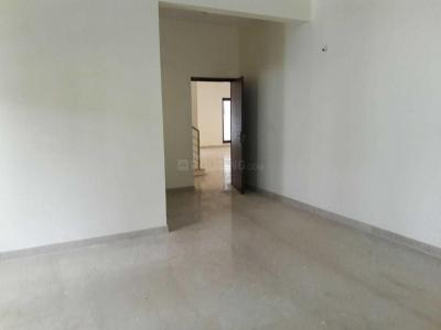 Gallery Cover Image of 1600 Sq.ft 3 BHK Independent House for rent in HSR Layout for 35000
