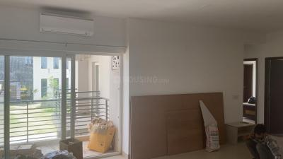 Gallery Cover Image of 1940 Sq.ft 3 BHK Apartment for rent in Spaze Privy AT4, Sector 84 for 22000