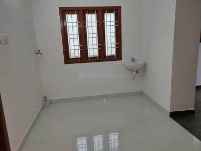 Gallery Cover Image of 1028 Sq.ft 2 BHK Apartment for rent in Sudarshan Sudarshan Nagar, Madambakkam for 12000