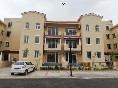 Gallery Cover Image of 2000 Sq.ft 4 BHK Apartment for rent in Sector 65 for 50000