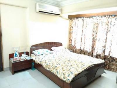 Bedroom Image of PG 4192782 Prabhadevi in Prabhadevi