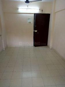 Gallery Cover Image of 650 Sq.ft 1 BHK Apartment for rent in Borivali West for 15500