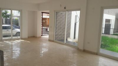 Gallery Cover Image of 2610 Sq.ft 3 BHK Independent House for rent in Krishnarajapura for 60000