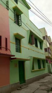 Gallery Cover Image of 2100 Sq.ft 6 BHK Independent House for buy in South Dum Dum for 9500000