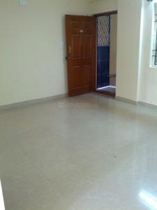 Gallery Cover Image of 1150 Sq.ft 2 BHK Apartment for rent in Mahadevapura for 16500