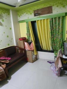 Gallery Cover Image of 1100 Sq.ft 2 BHK Independent House for rent in Chembur for 35000