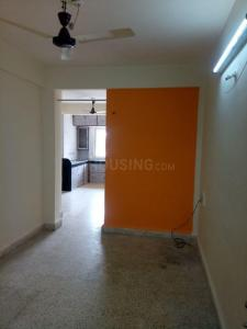 Gallery Cover Image of 650 Sq.ft 1 BHK Apartment for rent in Rasta Peth for 16500