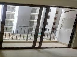 Gallery Cover Image of 614 Sq.ft 1 BHK Apartment for buy in Thaiyur for 2148386