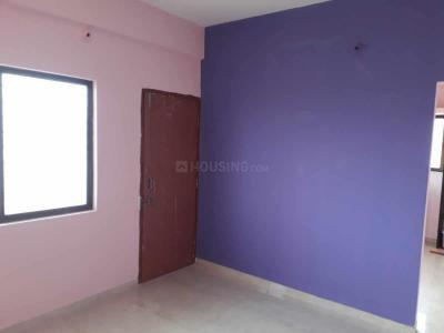 Gallery Cover Image of 770 Sq.ft 1 BHK Apartment for buy in Kanerkar Nagar for 2150000