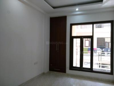 Gallery Cover Image of 900 Sq.ft 2 BHK Independent House for rent in Chhattarpur for 12000