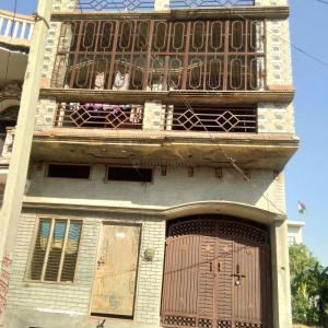 Gallery Cover Image of 800 Sq.ft 3 BHK Independent House for buy in Khadoli for 2000000