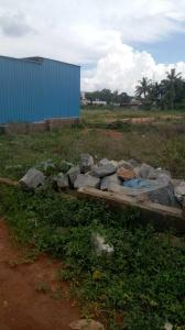 Gallery Cover Image of 1500 Sq.ft Residential Plot for buy in J P Nagar 8th Phase for 11000000
