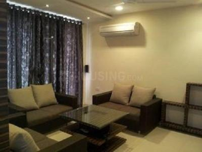 Gallery Cover Image of 1125 Sq.ft 2 BHK Apartment for buy in Makarba for 4000000