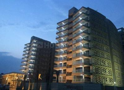 Gallery Cover Image of 1286 Sq.ft 2 BHK Apartment for buy in Jivan Vihar for 4000000