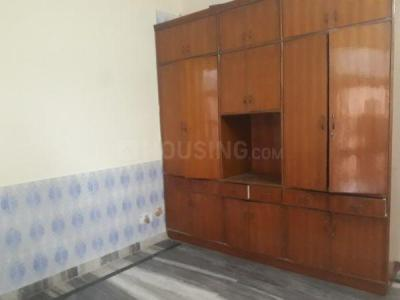 Gallery Cover Image of 1000 Sq.ft 1 BHK Independent Floor for rent in Sector 22 for 17000
