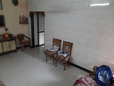 Gallery Cover Image of 800 Sq.ft 2 BHK Apartment for buy in Highway Apartments, Sion for 16000000