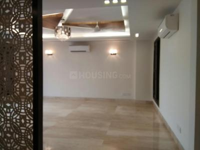 Gallery Cover Image of 5500 Sq.ft 9 BHK Villa for buy in South Extension II for 160000000