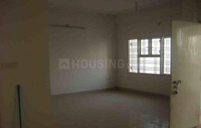 Gallery Cover Image of 1320 Sq.ft 3 BHK Independent House for buy in Bawaria Kalan for 7200000