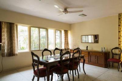 Gallery Cover Image of 2200 Sq.ft 4 BHK Independent Floor for rent in Maharani Bagh for 175000