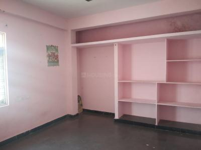 Gallery Cover Image of 600 Sq.ft 1 RK Apartment for rent in Kothapet for 6000