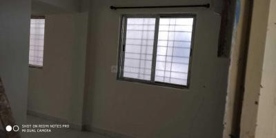 Gallery Cover Image of 475 Sq.ft 1 RK Independent Floor for rent in Hadapsar for 5500