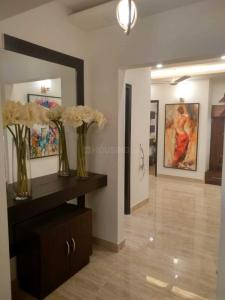 Gallery Cover Image of 2300 Sq.ft 4 BHK Independent Floor for buy in DLF Phase 2 for 22400000
