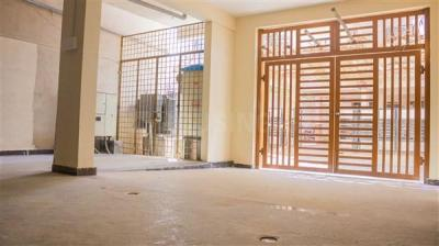 Gallery Cover Image of 600 Sq.ft 1 BHK Apartment for rent in Kasavanahalli for 11000