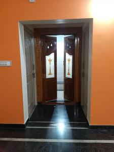 Gallery Cover Image of 1000 Sq.ft 2 BHK Independent Floor for rent in Bharat Nagar for 8000