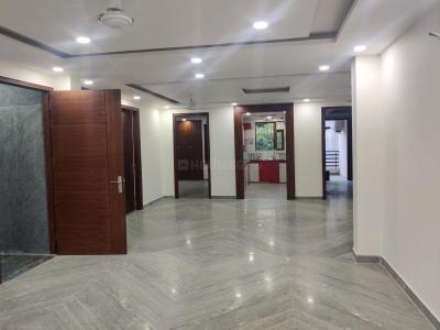 Gallery Cover Image of 2600 Sq.ft 4 BHK Independent Floor for buy in Sector 55 for 13800000