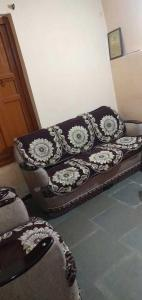 Gallery Cover Image of 900 Sq.ft 3 BHK Independent House for buy in Karwan for 8500000