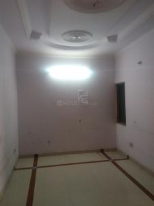 Gallery Cover Image of 1000 Sq.ft 3 BHK Independent Floor for rent in Uttam Nagar for 14000