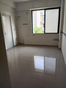 Gallery Cover Image of 1620 Sq.ft 3 BHK Apartment for buy in Nava Naroda for 5200000