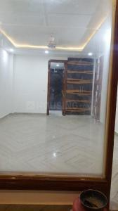 Gallery Cover Image of 4500 Sq.ft 4 BHK Independent Floor for rent in Soami Nagar for 70000