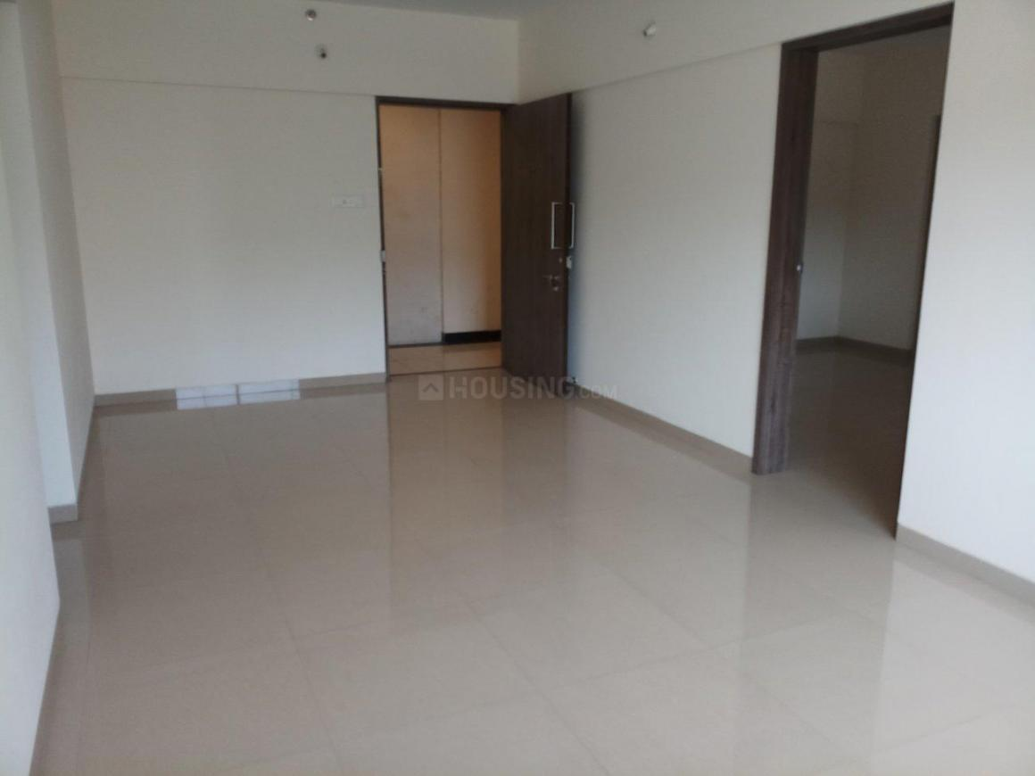 Living Room Image of 1182 Sq.ft 2 BHK Apartment for buy in Mundhwa for 7000000
