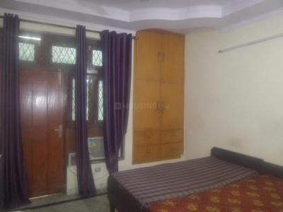 Gallery Cover Image of 200 Sq.ft 1 RK Apartment for rent in Sector 41 for 11000