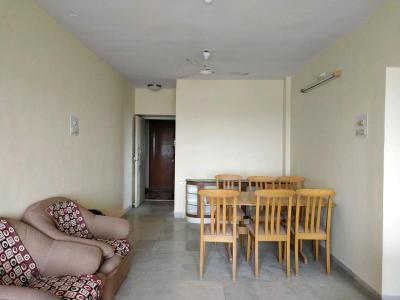 Gallery Cover Image of 1050 Sq.ft 2 BHK Apartment for rent in Wadala for 50000