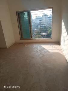 Gallery Cover Image of 1000 Sq.ft 2 BHK Apartment for rent in Kanjurmarg West for 40000
